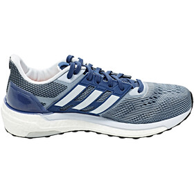 adidas Supernova Shoes Women noble indigo/aero blue/aero blue